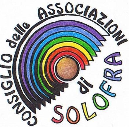 Consiglio delle associazioni