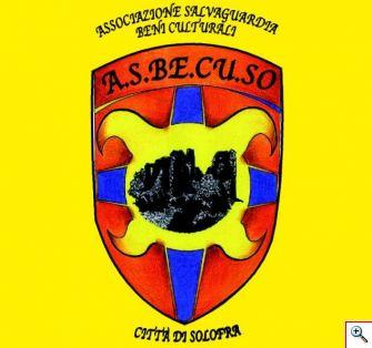 Associazione A.S.BE.CU.SO